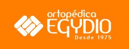 Ortopédica Egydio