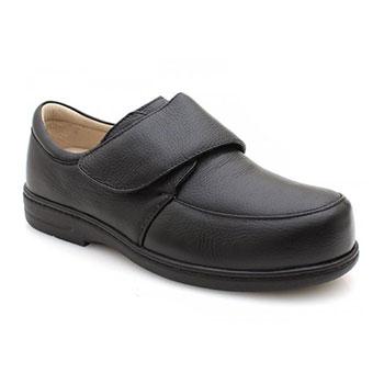 Sapato Doctor Pé